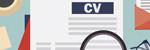 CUK Webinar