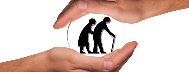 contractor pension