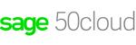 sage50c