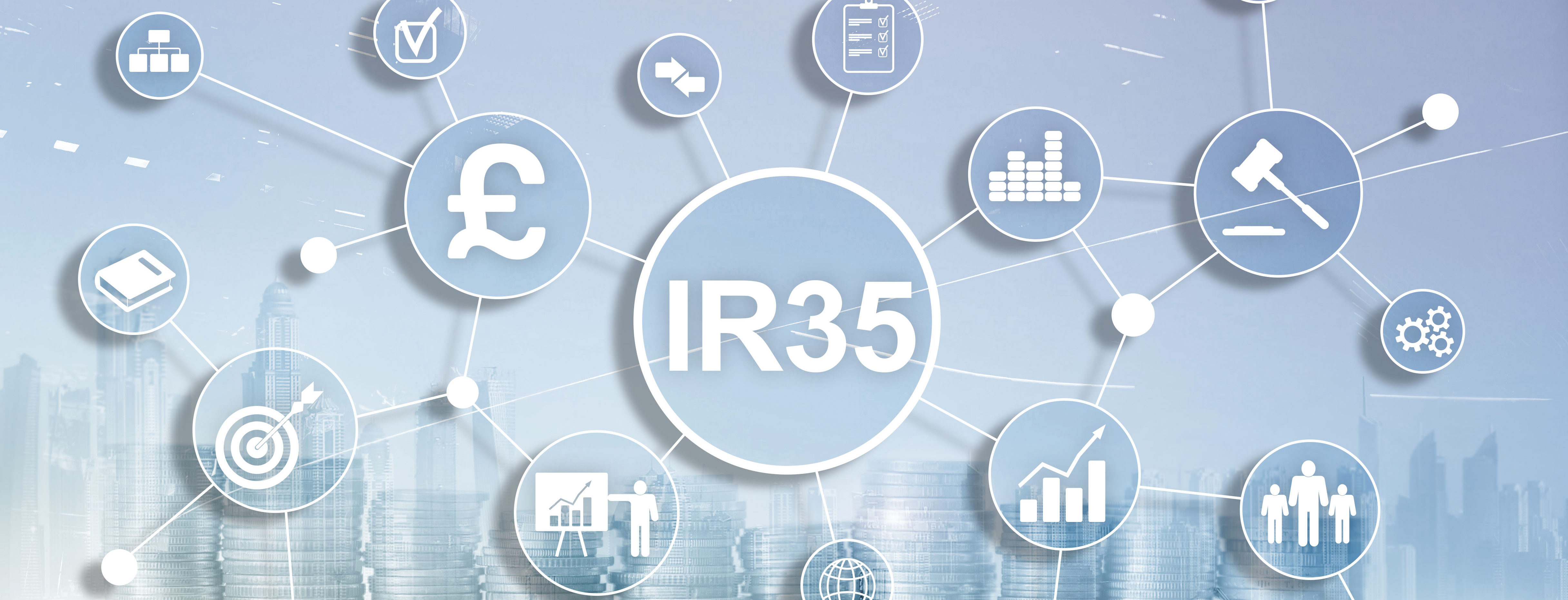 Private Sector IR35 Reform