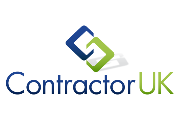 how to become a self employed contractor