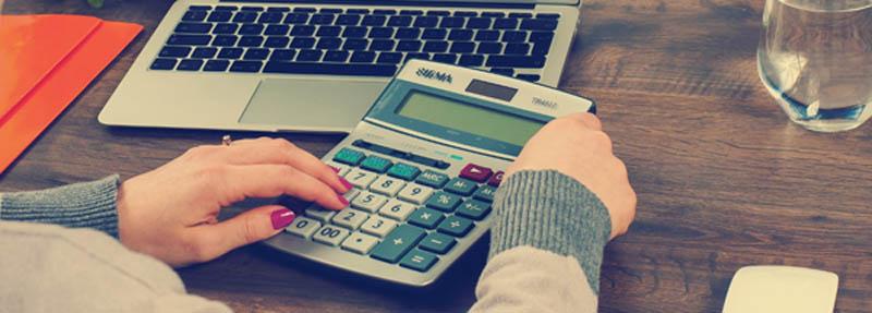 Loan Charge 2019