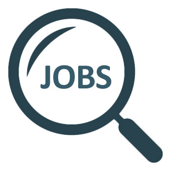 IT Contract Jobs – London, UK and Europe | Contractor UK