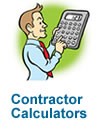 Contractor Calculators